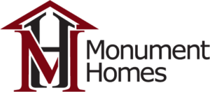 MONUMENT_HOMES_LOGO